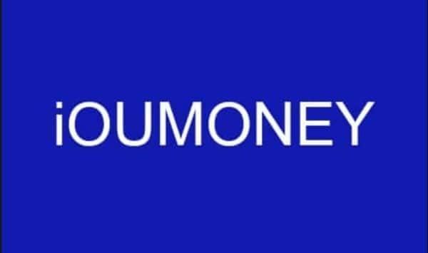 ioumoney e1502447775278