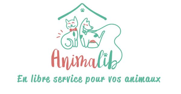 animalib e1507121122436