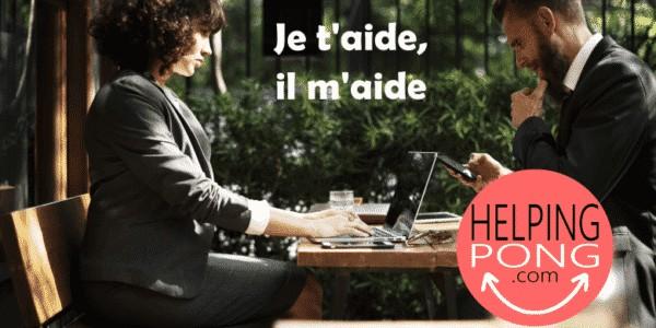 hpp project e1507564523775