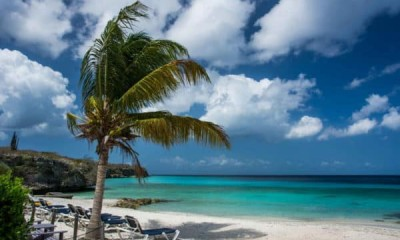 location vacance caraibes e1507114688816