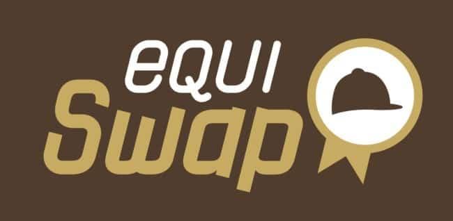 logo equiswap 3 couleurs e1507120463716