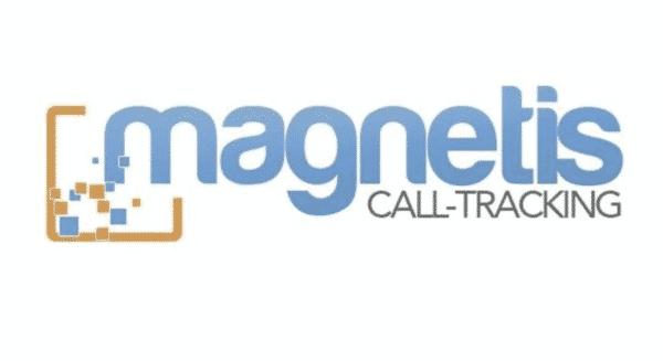 magnetis e1507288589984