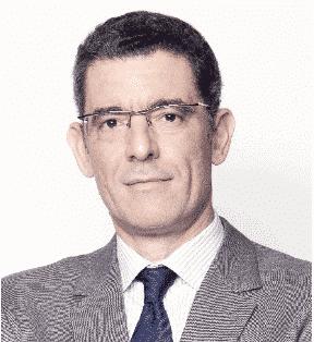 Amine HOMMAN LUDIYE