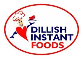 Dilish Instant foods
