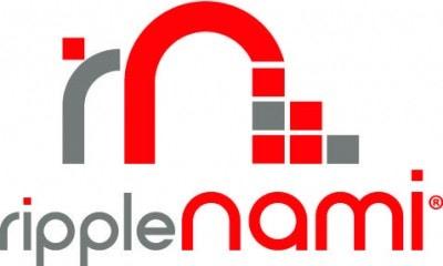 RippleNami Logo 003 1