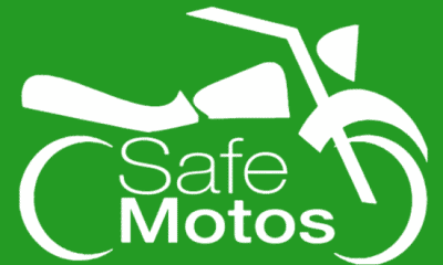 SafeMoto Logo Green Square e1509447186923