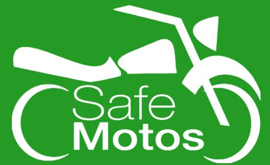 SafeMoto Logo Green Square e1509447186923
