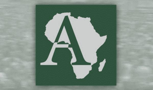 afrique actualites e1508843869859