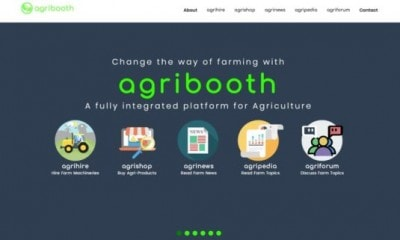 agribooth 1 e1509572688487