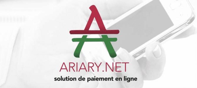 ariary e1509010499669