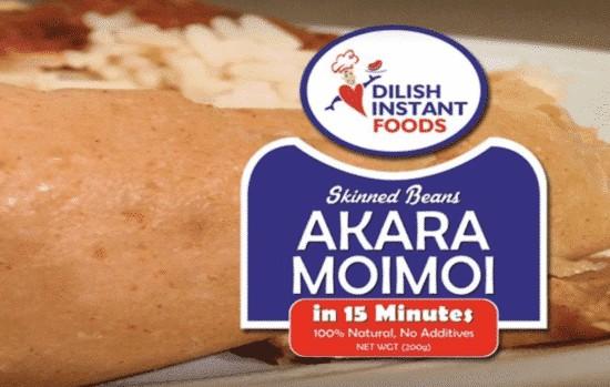 dilish instant food e1509355620492