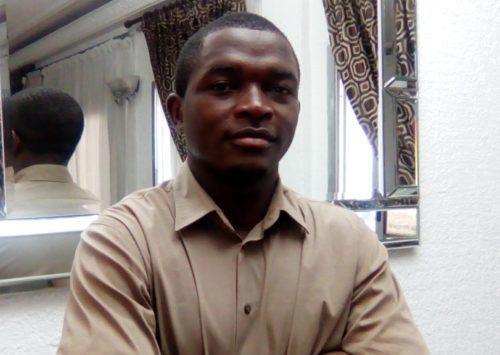founder sakwe e1509207843439