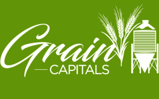 graincapitals e1509366688289