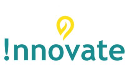 innovate e1509181632905