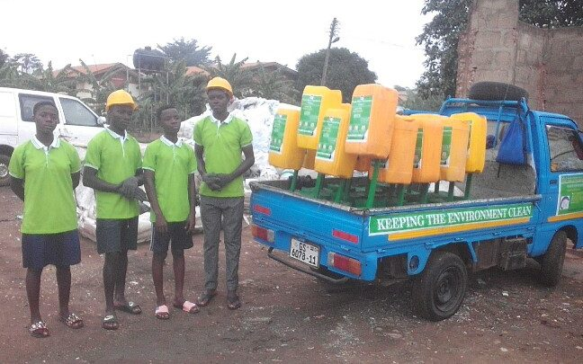 keeping environment clean supporting climate change1 e1509191746113
