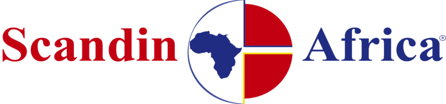 logo Scandin Africa PNG fond blanc e1509702966711