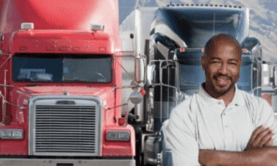 truckers Ghana limited e1509549299622