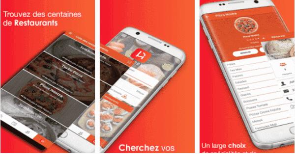 App HalRezo 1 e1511966019570