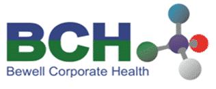 BCH logo 1