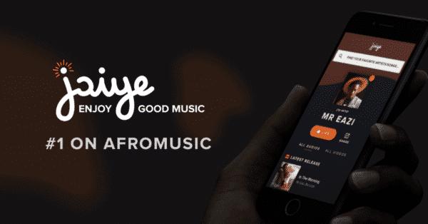 JaiyeEnjoyGoodMusic e1512148900799
