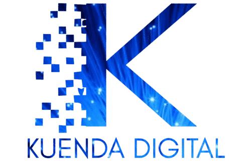 Kuenda Digital Logo White Bckground 2 e1509643836843
