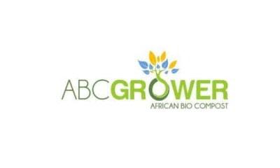 Logo ABC e1511952863504