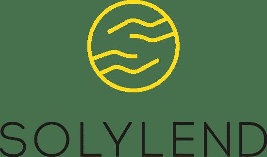 Logo Solylend Yellow Black e1511515652662
