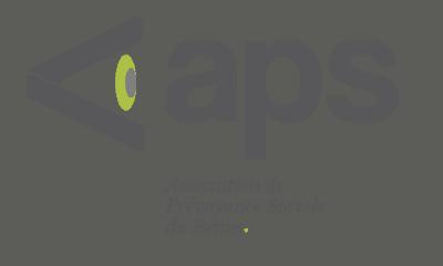 Logo APS 01 e1511961923920