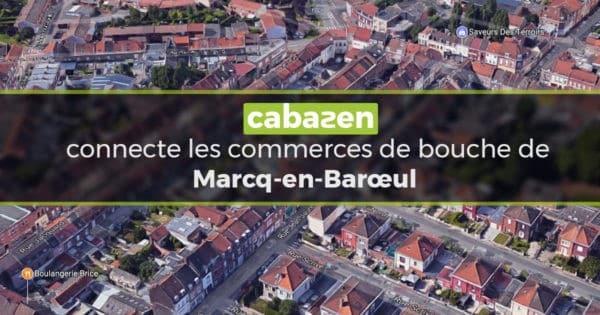 Marcq en Baoreul e1520508843260