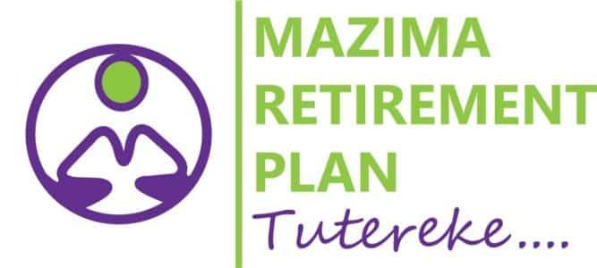 Mazima Logo e1511958077762
