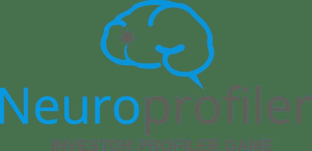 Neuroprofiler logo officiel e1511510722949