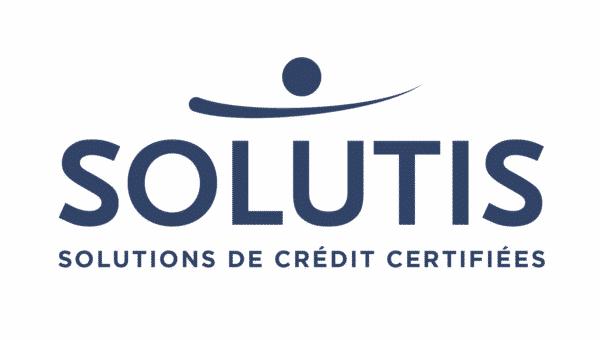 Solutis1 e1519203109380