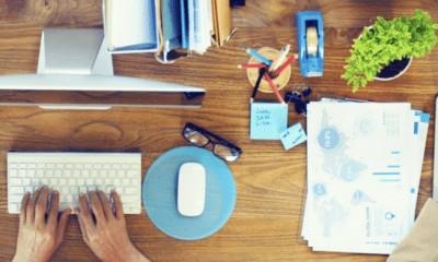 StartupworkTools e1510481413200