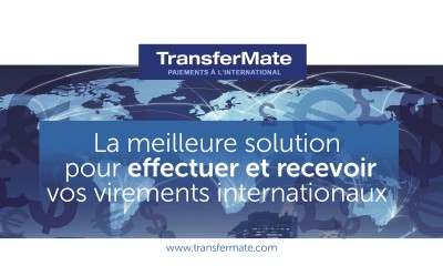 TransferMate Receivables coverimage FR 1