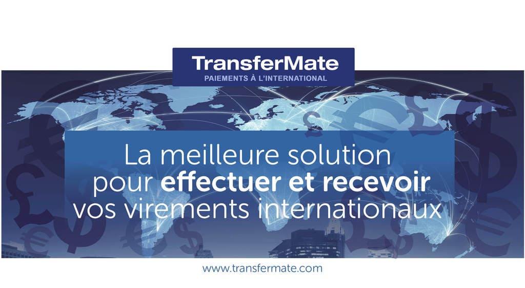TransferMate Receivables coverimage FR 1