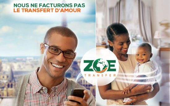 ZT AD Banner 2 Fre e1512233105521