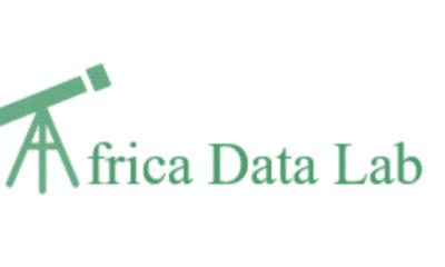 africa data lab e1512384314430