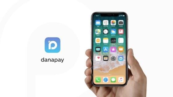app icon e1511450513538