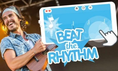 application rythme beat the rhythm e1520004242513