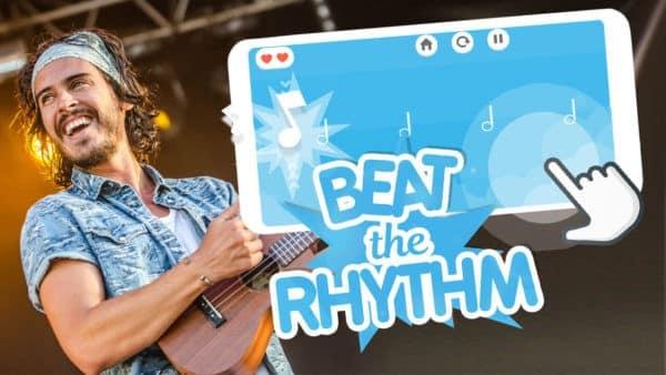 application rythme beat the rhythm e1520004242513