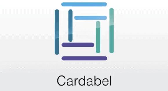 cardabell e1511473675488