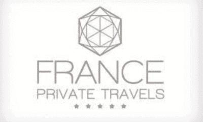 france private travels e1511563602977