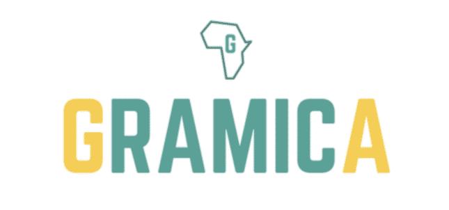 gramica e1512053881746