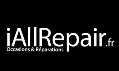 iAllRepair reparateur telephone e1521488032226
