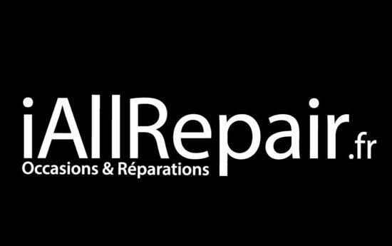iAllRepair reparateur telephone e1521488032226