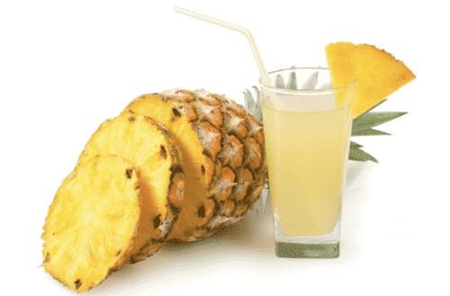 jus ananas e1509879106797