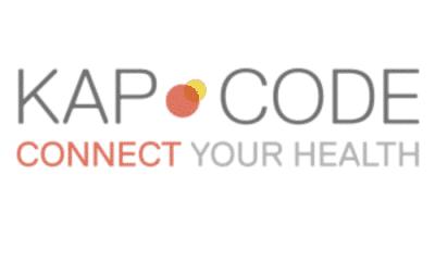 kapcode e1511652801387