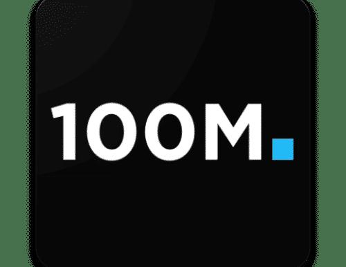 logo icon e1511550853127