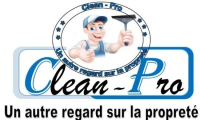 logo nouvo avec slogan ok final e1512043761284