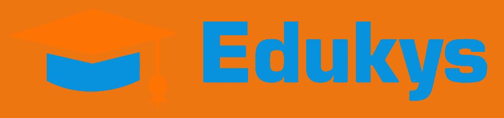 logo Edukys 9